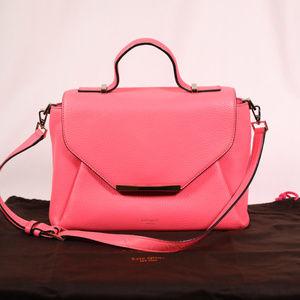 Kate Spade Astor Row Palermo Handbag